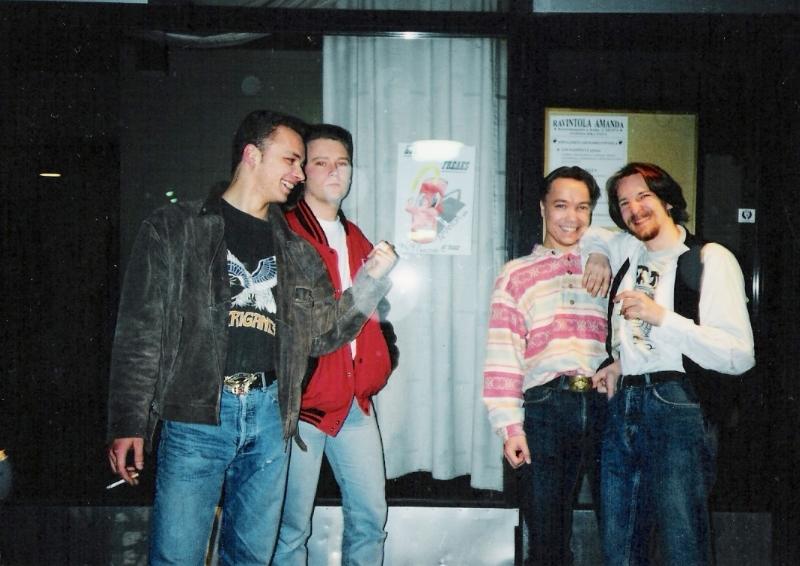 hf-vuosimallia-1997